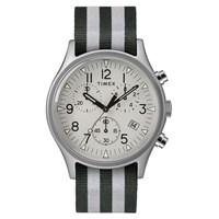 Đồng hồ Nam TimeX TW2R81300