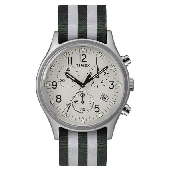 TimeX TW2R81300 - Nam