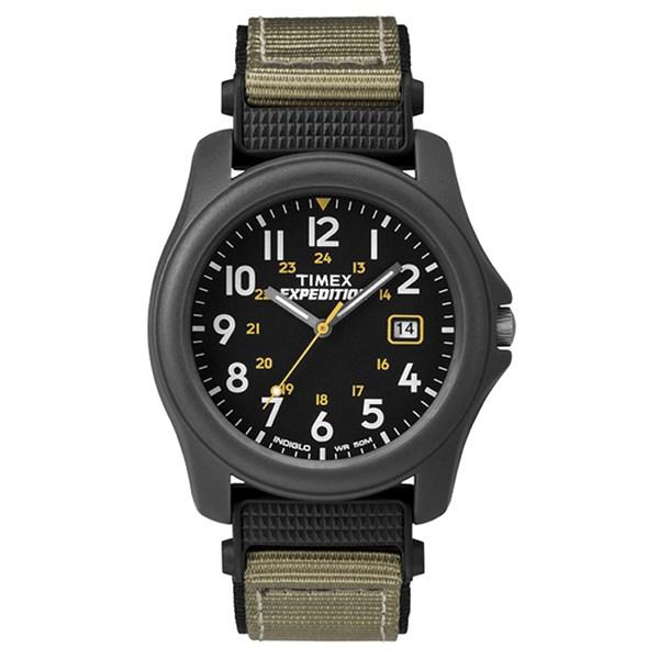 TimeX T42571 - Nam