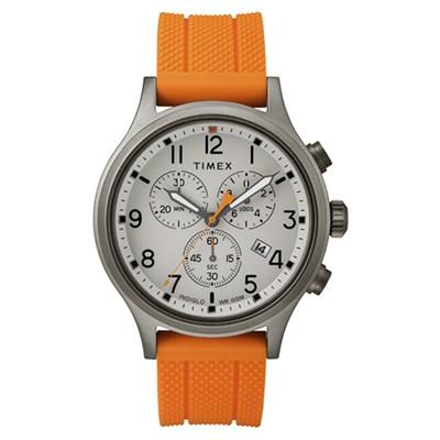 Đồng hồ Nam TimeX TW2R67300