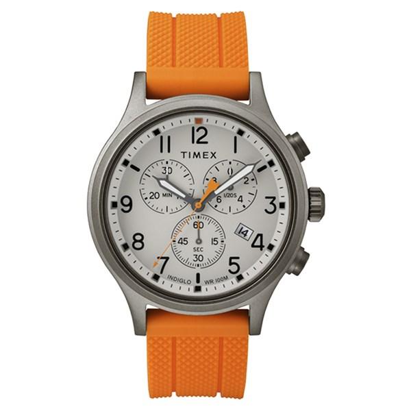 TimeX TW2R67300 - Nam