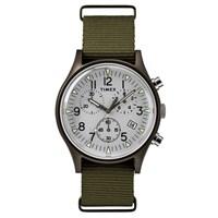 Đồng hồ Nam TimeX TW2R67900