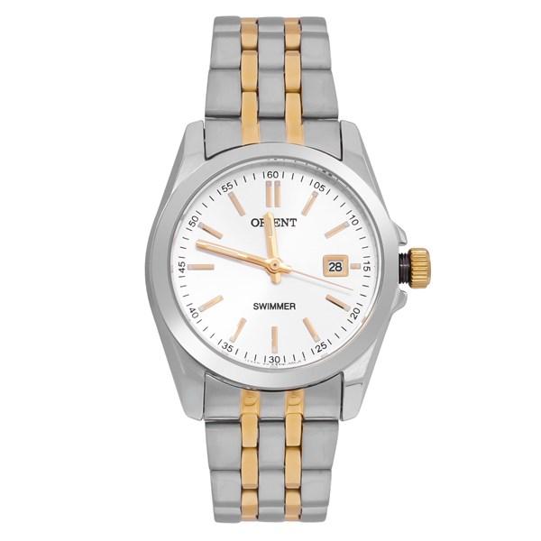 Đồng hồ Nữ Orient SSZ3W001W0