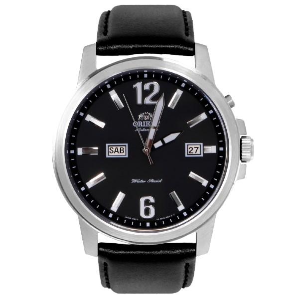 Đồng hồ Nam Orient FEM7J00BB9 - Cơ tự động