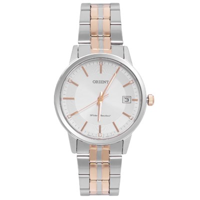 Đồng hồ Nữ Orient FUNG7002W0