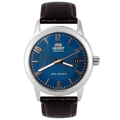 Đồng hồ Nam Orient FAC05007D0 - Cơ tự động