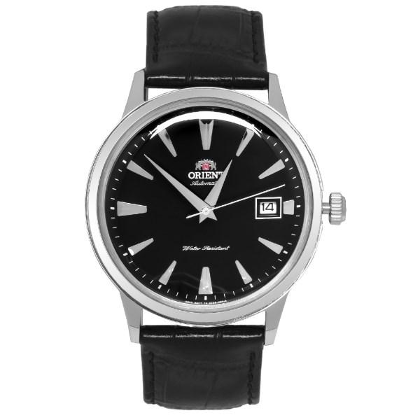 Orient FAC00004B0 - Nam