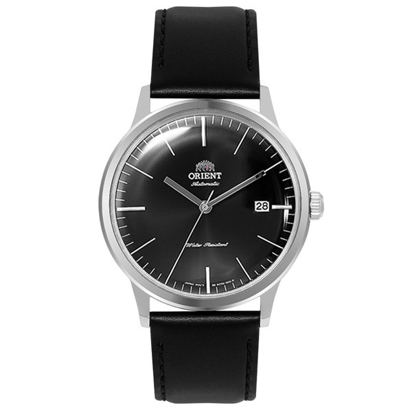 Orient FAC0000DB0 - Nam