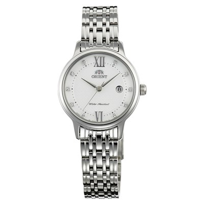 Đồng hồ Nữ Orient SSZ45003W0