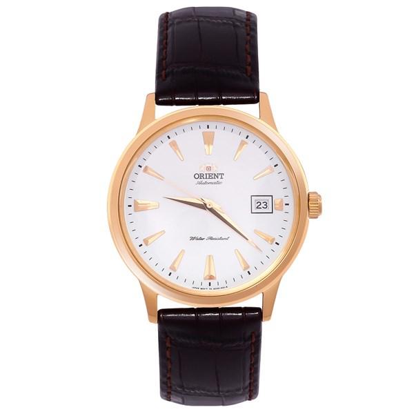 Đồng hồ Nam Orient FAC00003W0 - Cơ tự động
