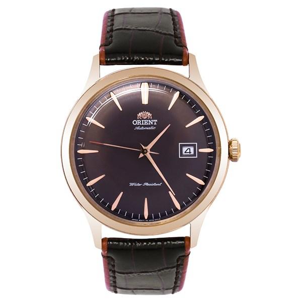Đồng hồ Nam Orient FAC08001T0 - Cơ tự động
