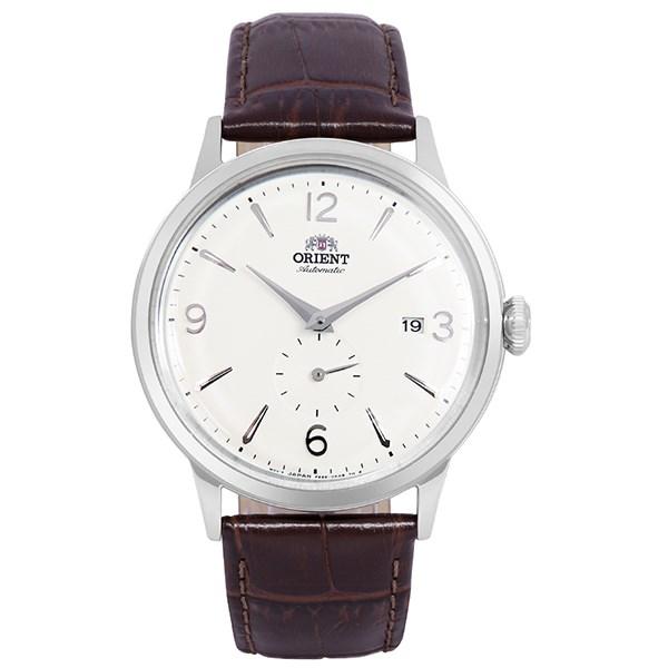 Orient RA-AP0002S10B - Nam