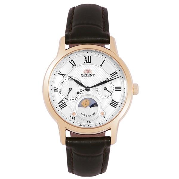 Đồng hồ Nữ Orient RA-KA0003S00B