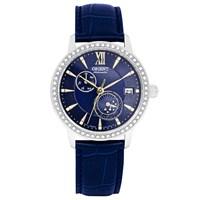 Đồng hồ Nữ Orient RA-AK0006L10B - Cơ tự động