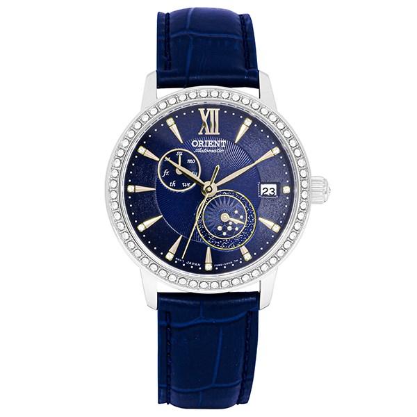 Đồng hồ Nữ Orient RA-AK0006L10B