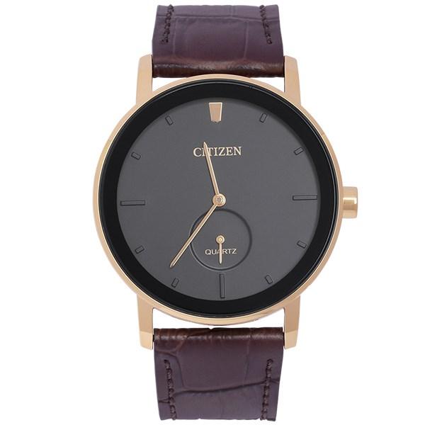 Đồng hồ Nam Citizen BE9182-06E