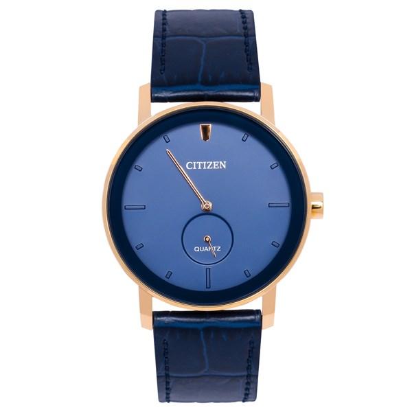 Đồng hồ Nam Citizen BE9183-03L