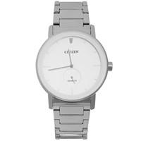 Đồng hồ Nam Citizen BE9180-52A