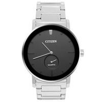 Đồng hồ Nam Citizen BE9180-52E
