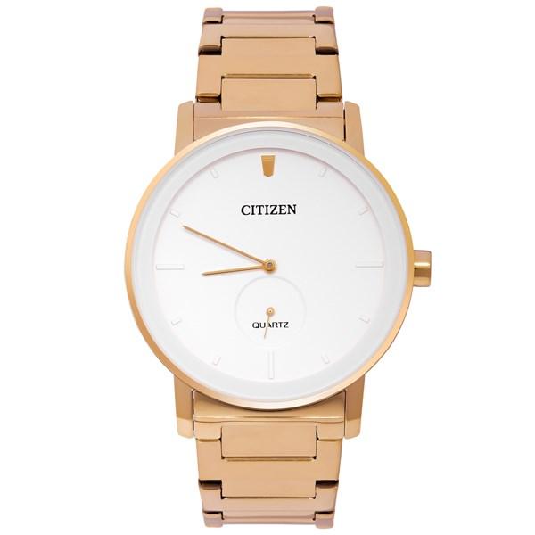 Đồng hồ Nam Citizen BE9182-57A