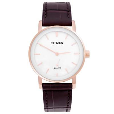 Citizen EQ9063-04D - Nữ