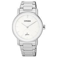 Đồng hồ Nữ Citizen EQ9060-53A