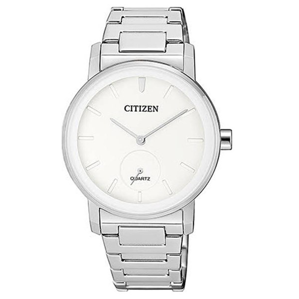 Citizen EQ9060-53A - Nữ