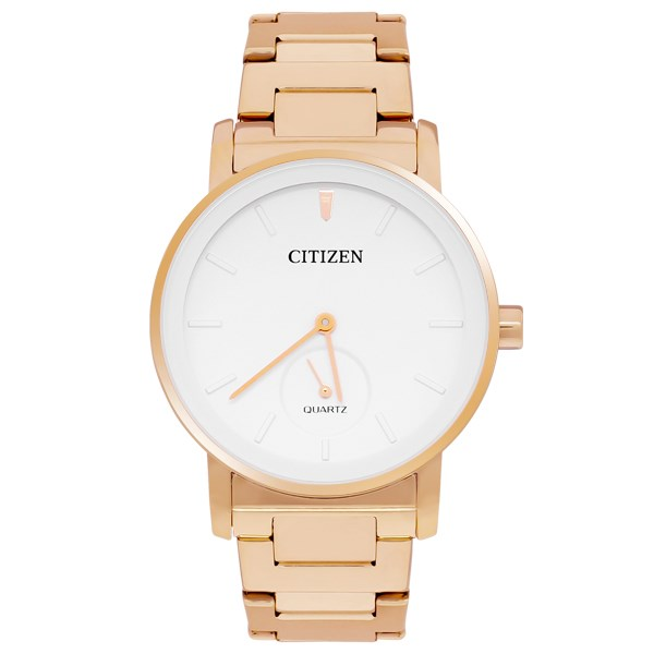 Citizen EQ9062-58A - Nữ