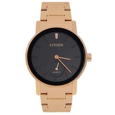 Đồng hồ Nữ Citizen EQ9062-58E