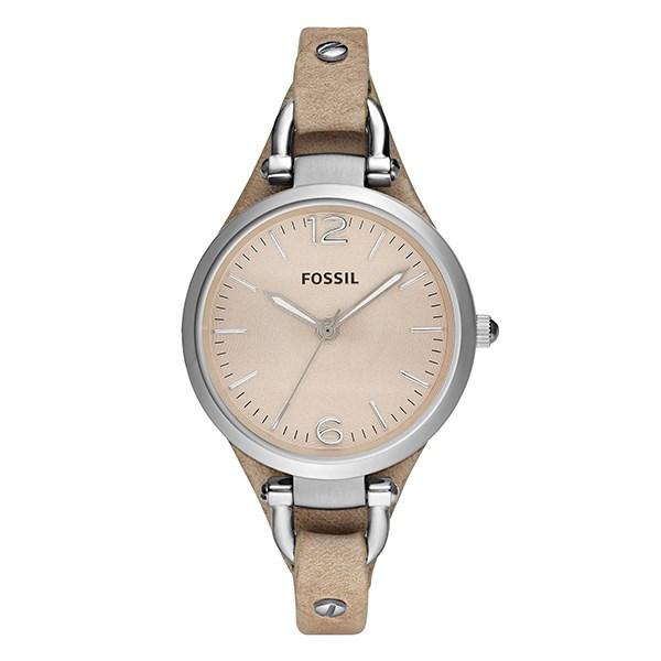 Đồng hồ Nữ Fossil ES2830