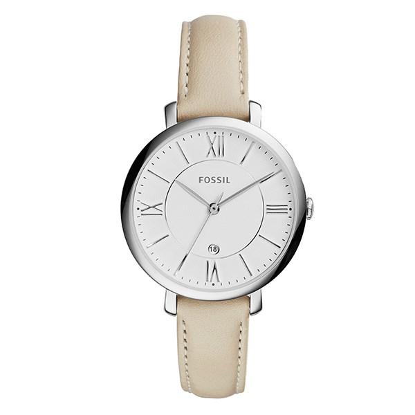 Đồng hồ Nữ Fossil ES3793