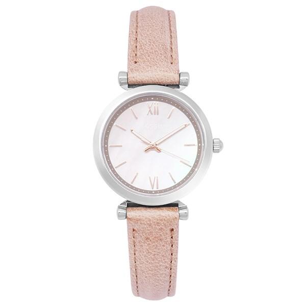 Đồng hồ Nữ Fossil ES4530