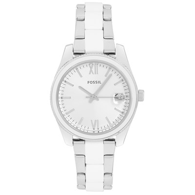 Đồng hồ Nữ Fossil ES4590