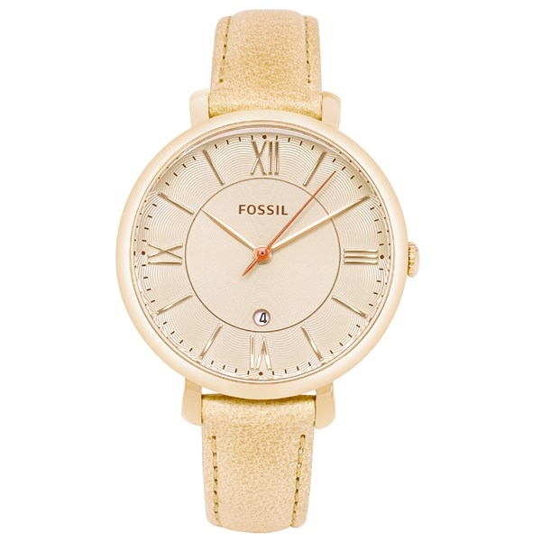 Đồng hồ Nữ Fossil ES3487 - Nữ