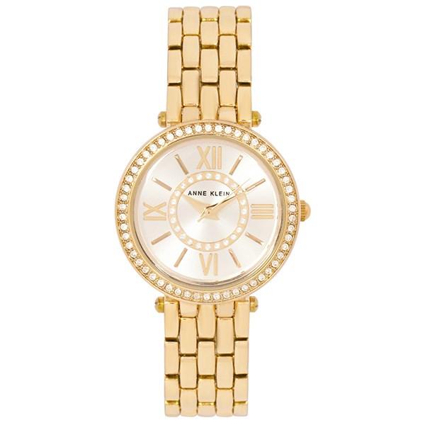 Đồng hồ Nữ Anne Klein AK/2966SVRG