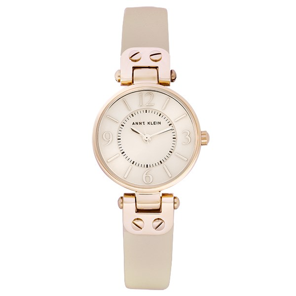 Đồng hồ Nữ Anne Klein 10/9442RGLP