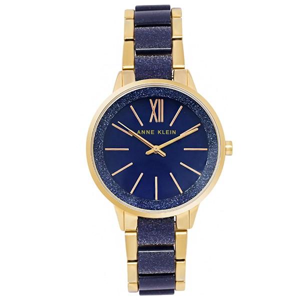 Đồng hồ Nữ Anne Klein AK/1412RGNV