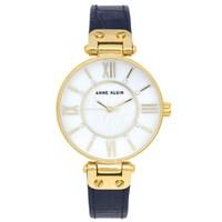 Đồng hồ Nữ Anne Klein AK/3228MPNV