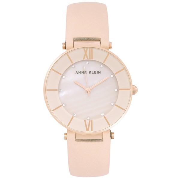 Đồng hồ Nữ Anne Klein AK/3272RGLP