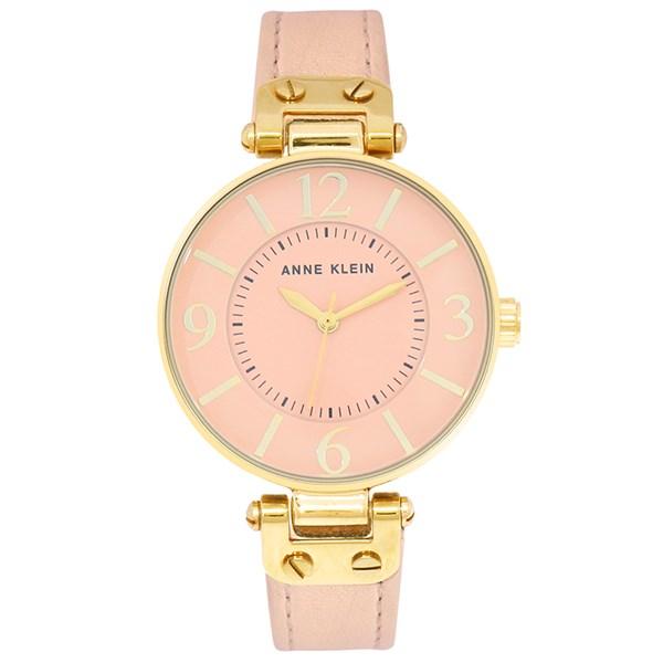 Đồng hồ Nữ Anne Klein 10/9168PEPE