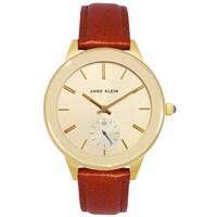 Đồng hồ Nữ Anne Klein AK/2980CHRU