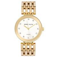 Đồng hồ Nữ Anne Klein AK/2944CHGB