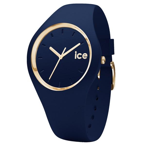 Đồng hồ Nữ ICE 001059
