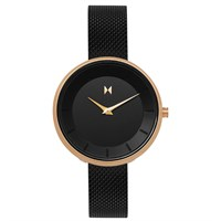 Đồng hồ Nữ MVMT D-FB01-BL
