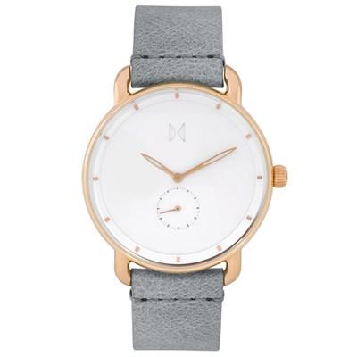 Đồng hồ Nam MVMT D-MR01-RGGR