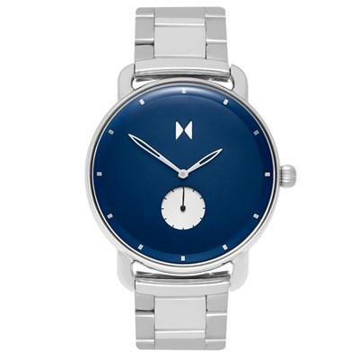Đồng hồ Nam MVMT D-MR01-BLUS