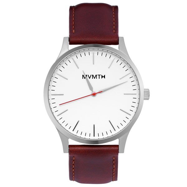Đồng hồ Nam MVMT D-MT01-SNA
