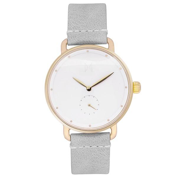 Đồng hồ Nữ MVMT D-FR01-RGGR