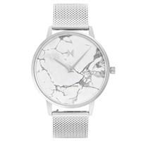 Đồng hồ Nữ MVMT D-MB01-SMA