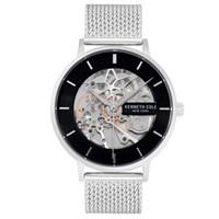 Đồng hồ Nam Kenneth Cole KC50780005 - Cơ tự động